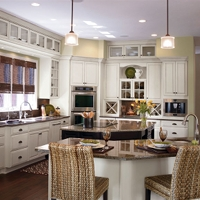 MasterBrand Cabinets